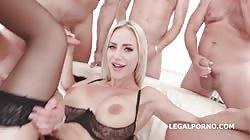 Legalporno Natalie Cherie Gio781
